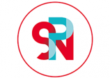 Logo de la SPN